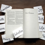 Need an end to family devotion frustrations? A God Puzzle Interview at TheChristianPost.com…